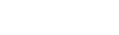 Neibauer Dental Care - Dumfries logo